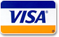 Linda Hanby Family Therapy accepts Visa Debit & Credit Payments